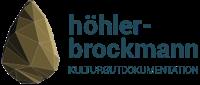Höhler-Brockmann Kulturgutdokumentation